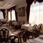 39-Melitopol-Kafe-Venetsiya