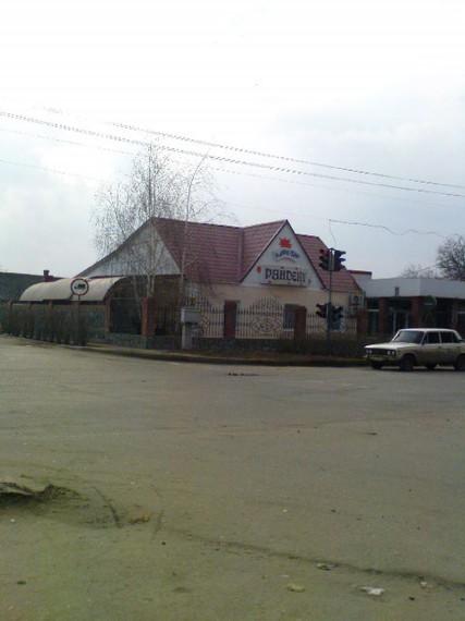 41-Melitopol-Bar-Randevu