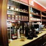 48-Melitopol-Kafe-Burzhua