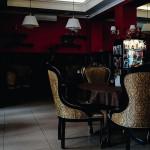 49-Melitopol-Restoran-Burzhua