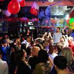 52-Melitopol-Nochnoy-klub-XXX