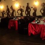 55-Melitopol-Restoran-Planeta-MTF