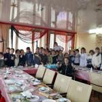 64-Melitopol-Kafe-Radmila