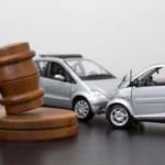 8-Advokat-po-administrativnym-delam-Pomoshch-pri-DTP