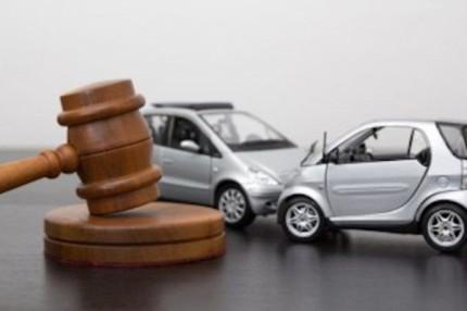 Адвокат по административным делам. Помощь при ДТП