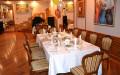 86 Ресторан Виноград1