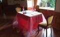 86 Ресторан Виноград2