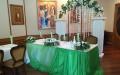 86 Ресторан Виноград3
