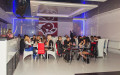 89 Ресторан Пафос