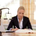 Юридическая консультация в Мелитополе