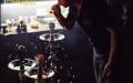 Аурум - лаунж бар (1)