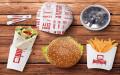 Бургер сити Мелитополь победа (4)