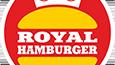 Роял Гамбургер