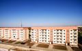 Метстар Компани мелитополь купить квартиру без посредников