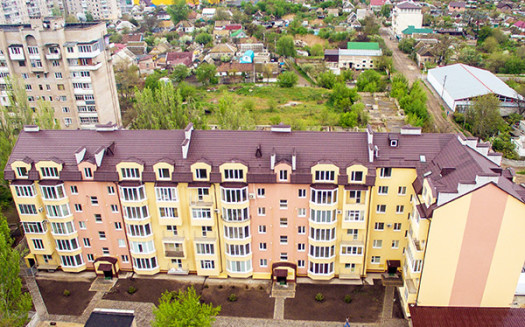 Метстар Компани мелитополь квартиры из первых рук
