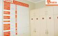 Женева клиника женева мелитопол медицинские услуги