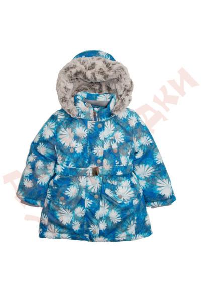 Зимняя верхняя одежда в детском магазине Непоседа (10)