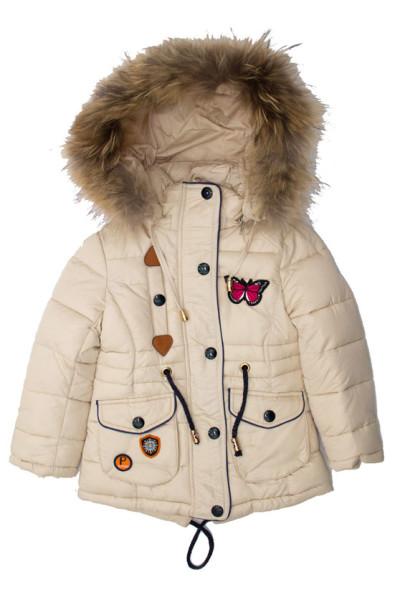 Зимняя верхняя одежда в детском магазине Непоседа (3)