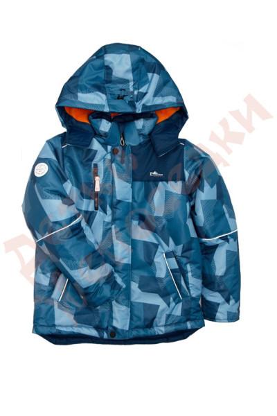 Зимняя верхняя одежда в детском магазине Непоседа (5)