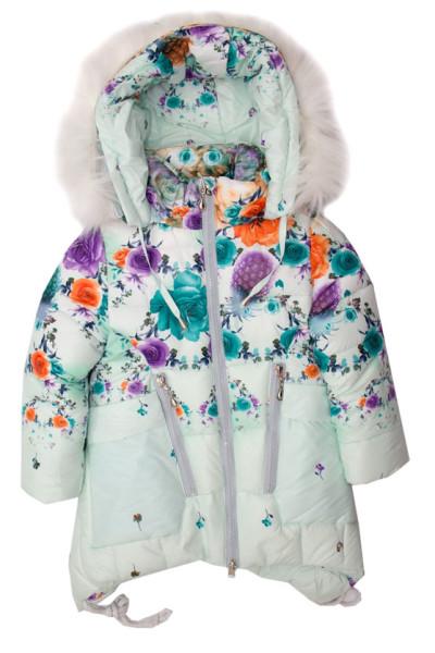 Зимняя верхняя одежда в детском магазине Непоседа (6)