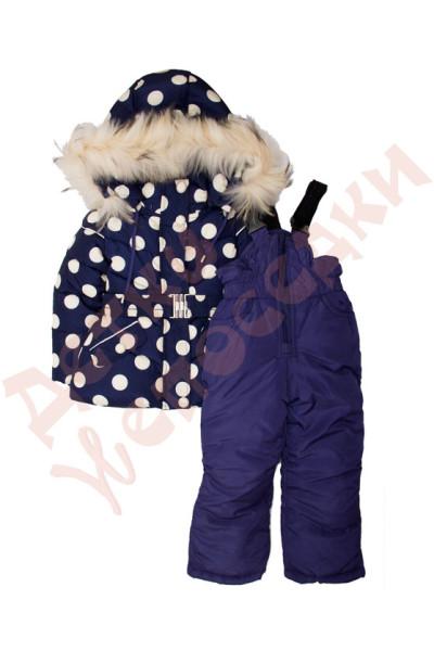 Зимняя верхняя одежда в детском магазине Непоседа (7)
