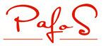 пафос_лого