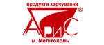 Арис в Мелитополе