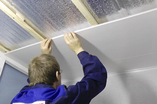 Альтернативная энергетика: Экологичный ремонт - несколько простых правил: Экодом своими руками