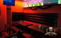 Кафе-бар Lucky Pub в Мелитополе (1)