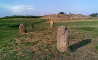Каменная могила (1)