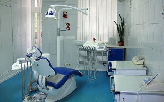 Клиника Квалитет Мелитопол (3)