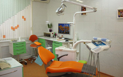 Клиника Квалитет Мелитопол (4)