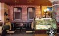 Кофейня Сова в Мелитополе (2)