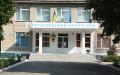 Мелитопольский строительный центр профессионально-технического образования (бывш. ПТУ 24)