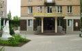 Мелитопольское училище культуры
