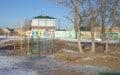 Школа 8 Мелитополь (3)