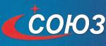 Союз лого Мелитополь