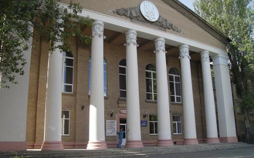 колледж ТГАТУ