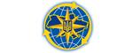 лого Миграционная Служба Мелитополь