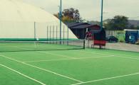 Эйс - теннисный клуб (1)
