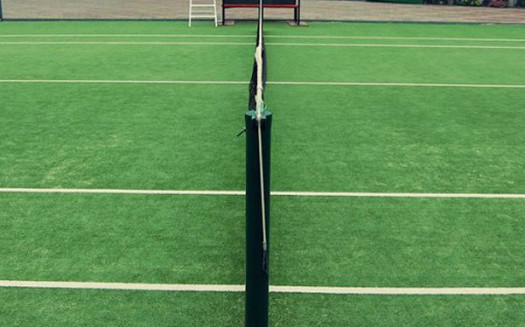 Эйс - теннисный клуб (3)