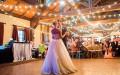 Лиморенко Алена в Мелитополе, тренер свадебного танца (4)