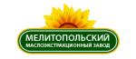 Мелитопольский маслоэкстракционный завод