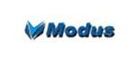 Модус Мелитополь - специализированная компьютерная компания