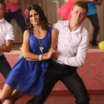 Postanovka-tantsa-na-vypusknoy