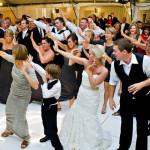 Tanets-podarok-na-svadbu-postanovka-professionalnogo-khoreografa