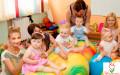 Желанный ребенок в Мелитополе (2)
