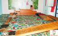Желанный ребенок в Мелитополе (3)