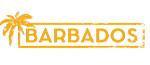 logo_barbados