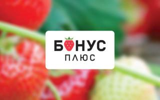 приватбанк_бонус_плюс_мелитополь_1